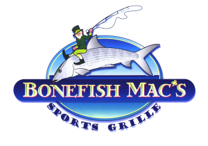 Bonefish-Macs