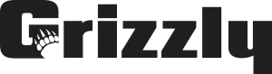 Grizzly-logo