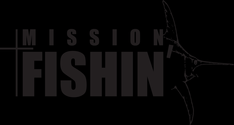 MissionFishin